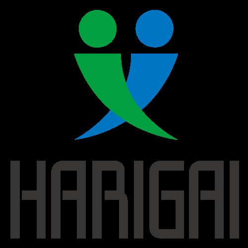 株式会社ハリガイ工業